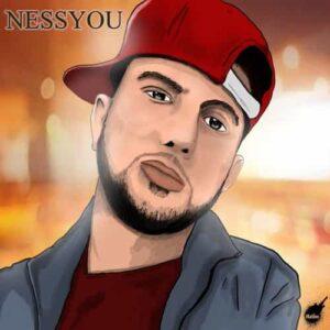NESSYOU - Daddy Lyrics (Paroles)